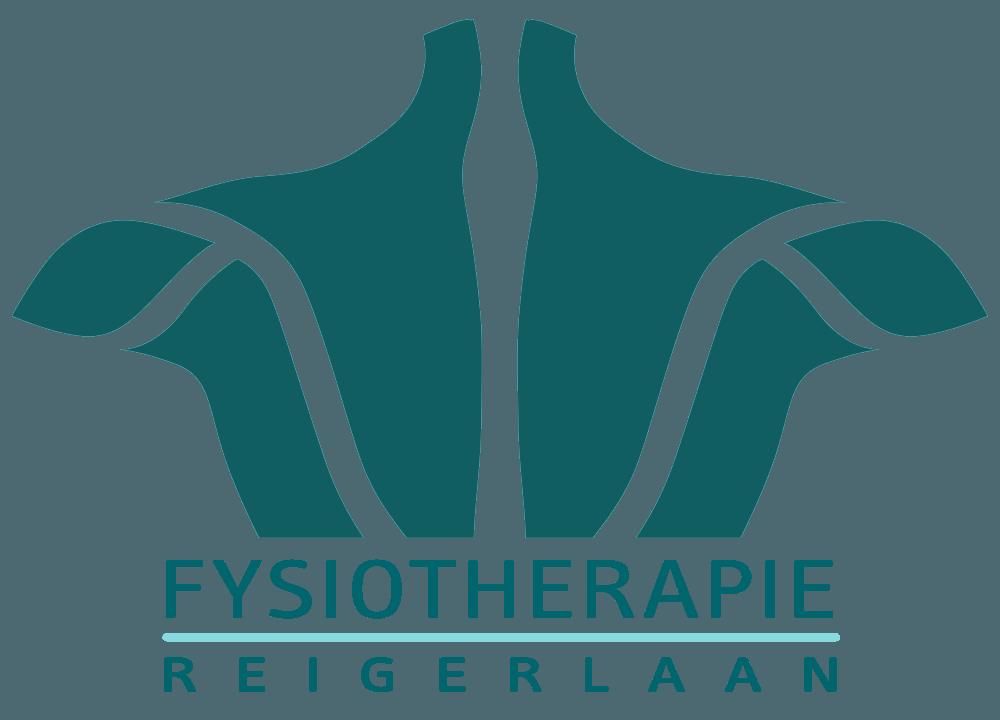 Fysiotherapie Reigerlaan